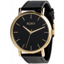 2f09c6c4b Roxy Maya - XKKY/Black/Gold