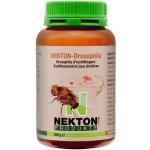 Nekton Drosophila 1000 g