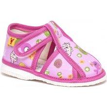 Detská obuv od Menej ako 20 € - Heureka.sk 62456dcde2