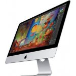Apple iMac MMQA2ZE/A