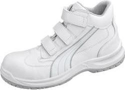 d01b32d6c Pracovná obuv Bezpečnostná pracovná obuv S2, PUMA Safety 630182 ...