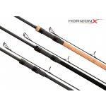 FOX Horizon X Abbreviated Handle 12ft 3lb