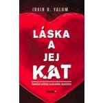 Láska a jej kat - Yalom Irvin D.