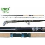 Esox Catfish 3m 200-400g