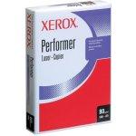XEROX 495L90645