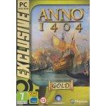 Anno 1404 (Gold)