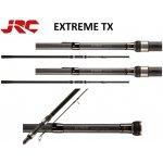 JRC Extreme TX 50 + JRC Extreme TX Spod/ Marker 3,9m 3,5lb 2ks