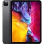 Apple iPad Pro 11 2020 Wi-Fi 128GB Space Gray MY232FD/A