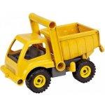 Lena 4210 ECO Aktivní sklápěč Žlutý