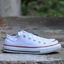 6bdb7b009 converse 3J256 Chuck Taylor All Star detské topánky