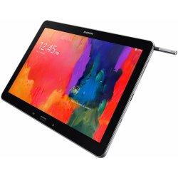 Samsung Galaxy Tab SM-P9000ZKAXEZ