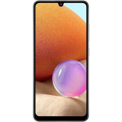 Samsung Galaxy A32 SM-A325F 4GB/128GB