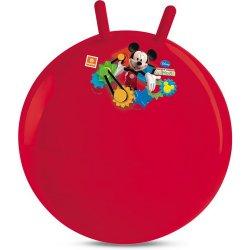 f2f1b292a Mondo skákacia lopta Mickey od 7,29 € - Heureka.sk