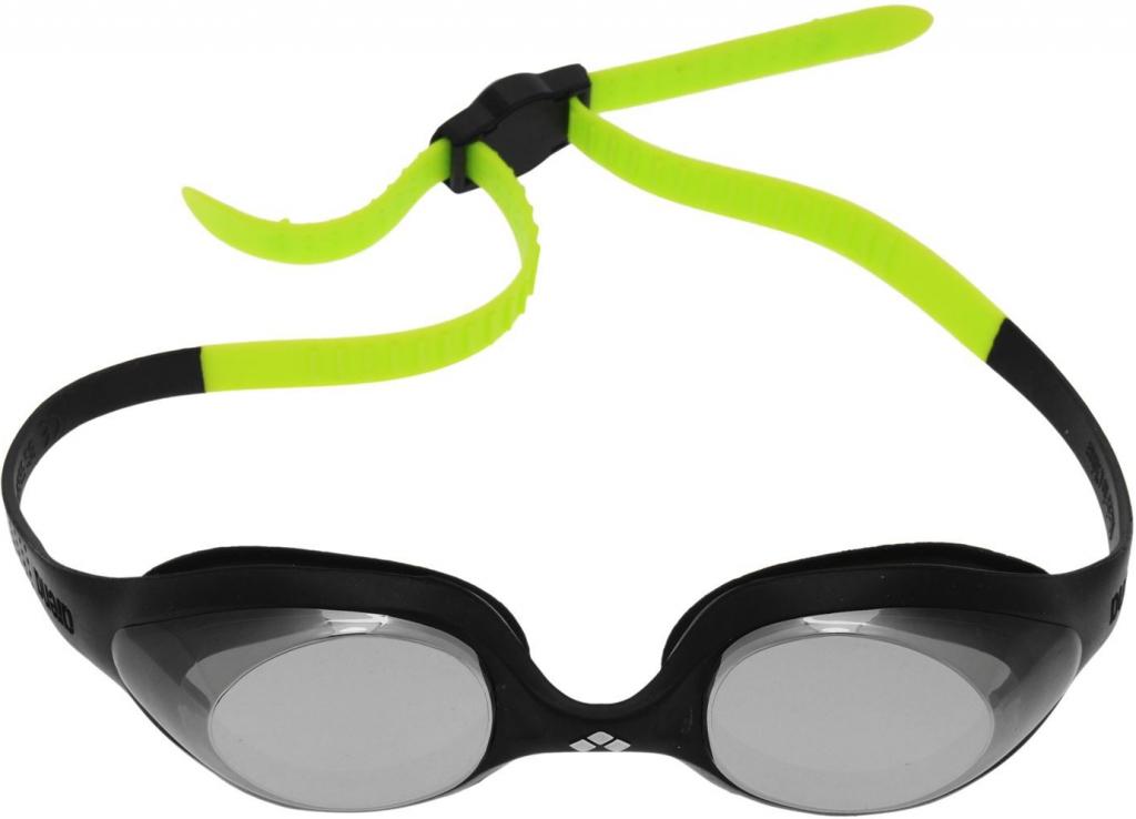 Plavecké okuliare Anti fog - Heureka.sk d232bf17709