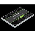 """OCZ 480GB, 2,5"""", TR200-25SAT3-480G"""
