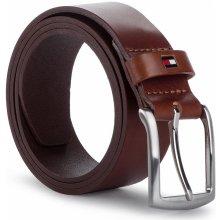 e490072fb1 Tommy Hilfiger Opasok Pánsky - Adan Leather Belt AM0AM04985 278