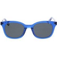 75e25d81e2 Slnečné okuliare Mango - Heureka.sk