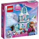LEGO Disney Princess 41062 Elzin trblietavý ľadový palác