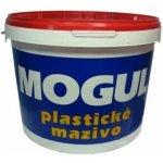 Mogul LV T 2 EP 8 kg