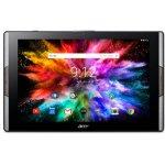 Acer Iconia Tab 10 NT.LEFEG.004