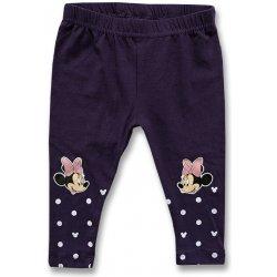 2a6798c75 Cactus Clone Legíny pre bábätká Minnie Mouse 2, fialové alternatívy ...