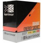 Karrimor Energy Mix 50 g