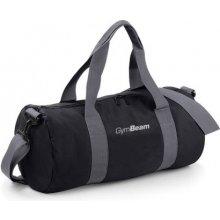 Duffle Black GymBeam športová taška