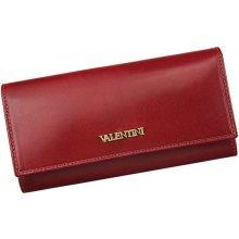 peňaženka (DPN090)