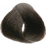 Echosline Color profesionálna krémová permanentná farba na vlasy 55.0