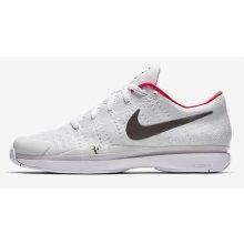 Nike Zoom Vapor Flyknit QS Tennis 916834-106 Roger Federer
