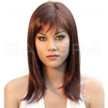 Sangra Hair parochňa NANCY 110gr