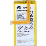Batéria Honor HB494590EBC