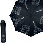 Doppler Mini PARIS - dámsky skladací dáždnik