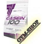 Trec Nutrition CASEIN 100 600 g