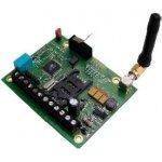 Gecon Lite+ komunikátor GSM