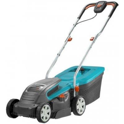 Battery Lawn Mower Gardena PowerMax Li-40/32
