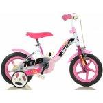 Dino Bikes 108LG 2017