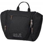 1a7854b7ee Jack Wolfskin kozmetická taška Caddie Čierna 5 L