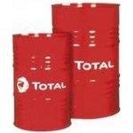 Total Quartz INEO Long Life 5W-30 60 l