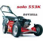 SOLO 553 K