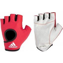 Špecifikácia Adidas Ess Glvs LdsCL99 - Heureka.sk eabdab4e8a