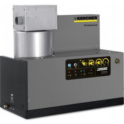 Kärcher HDS 12/14 4 ST Gas LPG 12519020