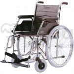 Invalidný vozík Meyra 51 Mechanický invalidný vozík