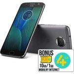 Motorola Moto G5S Plus 4GB/32GB Dual SIM