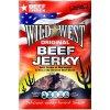 Wild West Beef Jerky Original 25 g