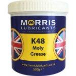 Morris K48 500 g