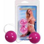 Seven Creations Orgasm Balls