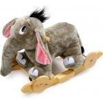 Small Foot Hojdací Dumbo