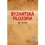 Byzantská filozofia Ján Zozuľak CZ