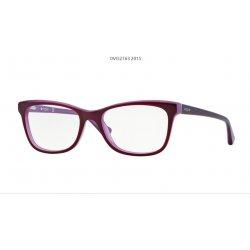 0a9535f8e Dioptrické okuliare Vogue 2763 2015 od 71,00 € - Heureka.sk